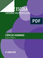 EM_PR_01_Ciências Humanas_Vol4_VP