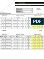 m55-2015 Os-cp1(Tr1) Ndc Bté Plan Inb