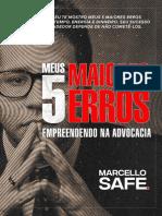 EBOOK MARCELLO SAFE