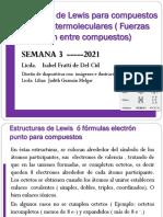 03. Estructuras de Lewis para compuestos y Fuerzas Intermoleculares 2021.pdf