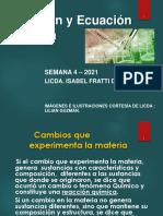 04. Reacción y Ecuación Química.pdf