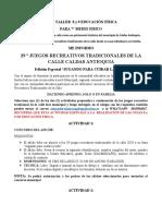 HENRY ALBERTO GUÍA # 8 Y 9 ED. FÍSICA 7° MEDIO FÍSICO (1)