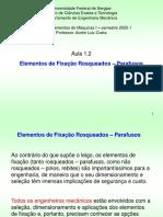 elementos_máquinas_aula_1_2_parafusos_2020