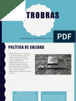 Marin_Petrobras_Brasil