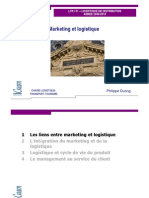 ltr_111_marketing_et_logistique