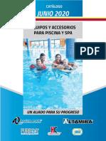 040-Equipos y Accesorios Para Piscina y Spa Aw Cat (1)