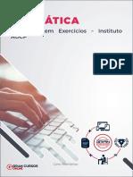 44638515 Gramatica Em Exercicios Instituto Aocp