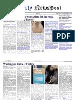 Liberty Newspost Mar-05-11