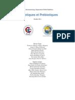 probiotics-french-2011