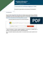 instructivo_renovacion_de_certificados_ac_onti