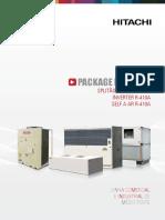 Catalogo Comercial Package Modular_CC-Pack-01-1018_baixa