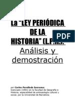 ley-periodica-historia-analisis-demostracion