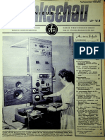 Funkschau 1951 03 OCR