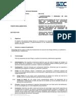 RIC-N03-Alimentadores-y-demanda-de-una-instalacion-V1.1-1