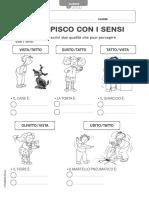 Kmzero-Primaria-Risorse-Scienze1-03-Percepisco con i sensi