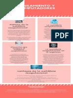 Rojo Razones por las Cuales Donar a la Caridad Infografía (3)