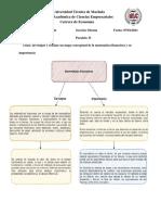 Matematicas financieras deber 1 (1) (1) (3)