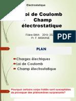 2-LOI-DE-COULOMB-2020