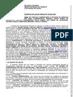 Edital Descritivo - Leilão 05- CEL - 2021 - São José e Região ASS DIG
