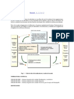 ISO 9001 lO QU E NO SE MIDE