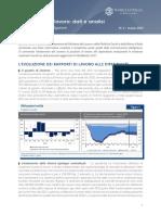 MLPS-Bankitalia-nota-2-marzo-2021