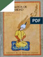 Abdar-Raham-Los-Halitos-de-Las-Intimidad