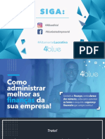 Curso-Grátis-Slides-PDF