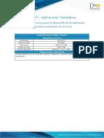 Anexo 3 - Información Técnica Requerida JHAIDER PEREA