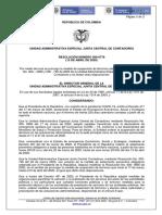 Resolución_0779_de_2020_-_Prórroga_de_suspensión_de_términos_por_COVID_19