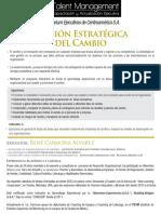 Capa PDF-Gestión-Estratégica-del-Cambio