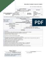 F-GH-34_Induccion_de_seguridad_y_salud_en_el_trabajo (2)