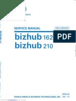 bizhub _162_210