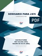 Seminario para JA -revised4