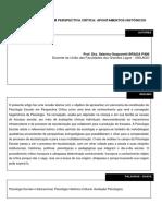 PSICOLOGIAESCOLAREMPERSPECTIVACRTICAAPONTAMENTOSHISTRICOS_20210326133240