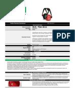 15624 - Ficha Tecnica Comercial - XLS-PT