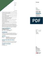 S1506_04_09_02.pdf