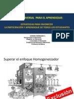Decreto 83 y Adecuaciones.2020pptx