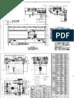 翻译半18080577-578 QDY40-15T-20.5M A7 circuit diagram-Model99_合并 (2)