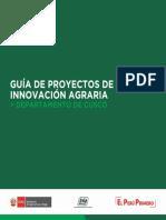 guia_de_proyectos_cusco