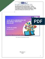 GUIA ELABORAÇÃO MATERIAL ESCOLAR(2)