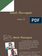 quickmassagem-140615223451-phpapp02