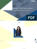 Multi - 8-DICAS-PARA-PROCESSOS-SELETIVOS-2