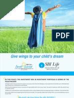Smart Scholar Brochure Web