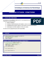 6-Python-Fonctions