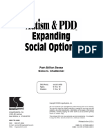 Aut Pdd Expand Social o