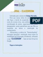 Tutorial_Classroom.pdf