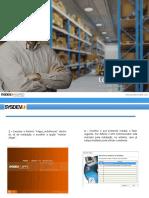 Manual_Integracao com ERP PHC