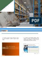 Manual_Integracao com ERP Primavera
