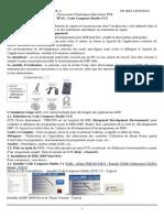 CCS3__manuel.1