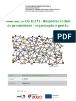 Manual UFCD 10371